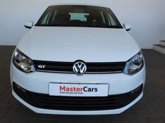 2019 Volkswagen Polo Vivo 1.0 TSI GT 5-Door Northern Cape
