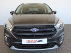 2018 Ford Kuga 1.5 Ecoboost Ambiente Auto Northern Cape