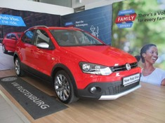 2020 Volkswagen Polo Vivo 1.6 MAXX 5-Door North West Province