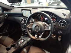 2017 Mercedes-Benz A-Class AMG A45 4Matic Western Cape Cape Town_2