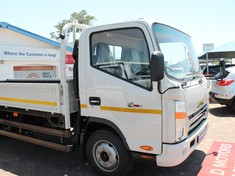 2020 JAC N75 5T 4X2 FC DS Western Cape Kuils River_3