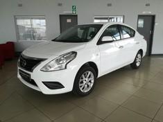 2018 Nissan Almera 1.5 Acenta Kwazulu Natal