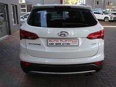 2015 Hyundai Santa Fe R2.2D Premium Auto Gauteng Pretoria_3