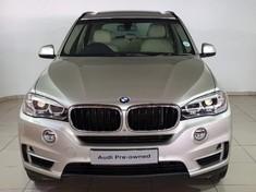 2015 BMW X5 xDRIVE30d Auto Western Cape