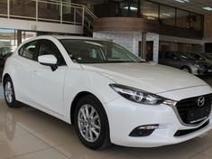 2017 Mazda 3 2.0 Individual Auto North West Province