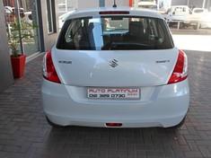 2014 Suzuki Swift 1.4 Gls  Gauteng Pretoria_4
