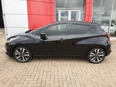 2020 Nissan Micra 1.0T Tekna Plus 84kW Gauteng Roodepoort_1
