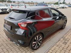 2020 Nissan Micra 1.0T Tekna Plus 84kW Gauteng Roodepoort_4