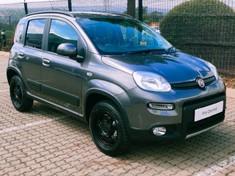 2020 Fiat Panda 900T 4x4 Gauteng