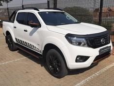 2020 Nissan Navara 2.3D Stealth 4X4 Auto Double Cab Bakkie Gauteng