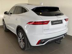 2018 Jaguar E-Pace 2.0 HSE 221KW Gauteng Johannesburg_1
