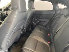 2018 Jaguar E-Pace 2.0 HSE 221KW Gauteng Johannesburg_3