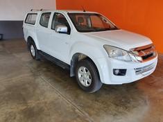 2015 Isuzu KB Series 250 D-TEQ LE 4X4 Double cab Bakkie Mpumalanga