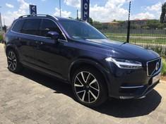 2019 Volvo XC90 D5 Momentum AWD Gauteng