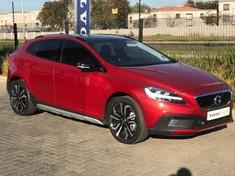 2020 Volvo V40 CC D3 Inscription Geartronic Gauteng Johannesburg_0