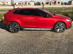 2020 Volvo V40 CC D3 Inscription Geartronic Gauteng Johannesburg_2