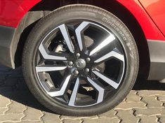 2020 Volvo V40 CC D3 Inscription Geartronic Gauteng Johannesburg_4