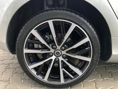 2020 Volvo V40 D3 Inscription Geartronic Gauteng Johannesburg_4