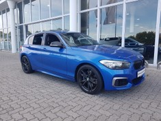 2015 BMW 1 Series M135i 5DR Atf20 Western Cape Tygervalley_1