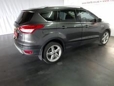 2016 Ford Kuga 2.0 Ecoboost Titanium AWD Auto North West Province Rustenburg_3