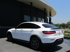 2019 Mercedes-Benz GLC AMG GLC 43 Coupe 4MATIC Kwazulu Natal Umhlanga Rocks_1