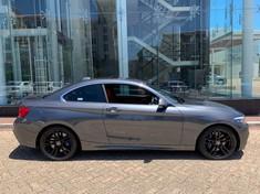 2018 BMW 2 Series M240i Auto Western Cape