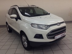 2013 Ford EcoSport 1.5TD Trend Limpopo