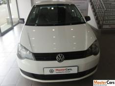 2011 Volkswagen Polo Vivo 1.6 Gauteng
