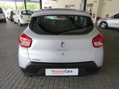 2017 Renault Kwid 1.0 Dynamique 5-Door Western Cape Stellenbosch_4
