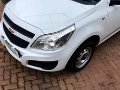 2015 Chevrolet Corsa Utility 1.4 Ac Pu Sc  Gauteng Centurion_1