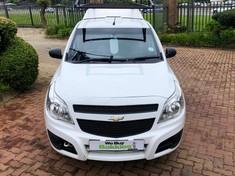 2015 Chevrolet Corsa Utility 1.4 Ac Pu Sc  Gauteng Centurion_2