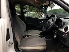 2015 Chevrolet Corsa Utility 1.4 Ac Pu Sc  Gauteng Centurion_4