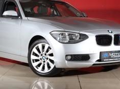 2014 BMW 1 Series 118i 5DR Auto f20 North West Province Klerksdorp_1