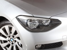 2014 BMW 1 Series 118i 5DR Auto f20 North West Province Klerksdorp_4