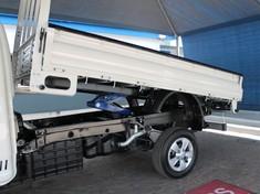 2020 JAC X200 200S 2.8TD 1.5TON SC TIP Western Cape Kuils River_2