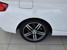 2018 BMW 2 Series 220i Sport Line Auto Gauteng Centurion_3