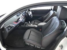 2018 BMW 2 Series 220i Sport Line Auto Gauteng Centurion_4