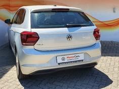 2019 Volkswagen Polo 1.0 TSI Highline (85kW) Gauteng