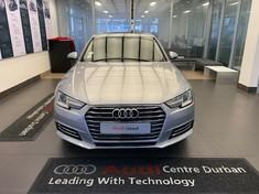 2017 Audi A4 1.4T FSI Design S Tronic Kwazulu Natal Durban_1