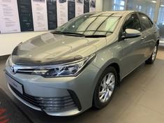 2019 Toyota Corolla 1.4D Prestige Kwazulu Natal
