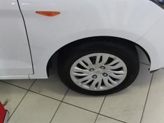 2018 Ford Figo 1.5Ti VCT Ambiente Western Cape Stellenbosch_2