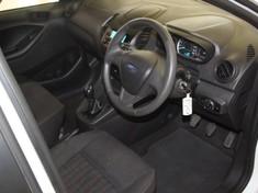 2018 Ford Figo 1.5Ti VCT Ambiente Western Cape Stellenbosch_4