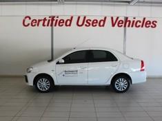 2019 Toyota Etios 1.5 Xs  Western Cape Stellenbosch_1