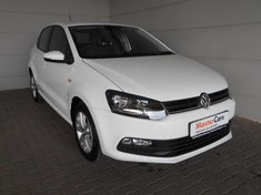 2020 Volkswagen Polo Vivo 1.4 Comfortline 5-Door North West Province