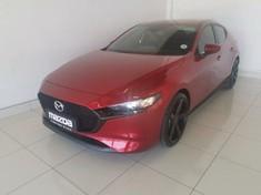 2020 Mazda 3 1.5 Active 5-Door Gauteng