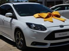 2013 Ford Focus 2.0 Gtdi St3 5dr  Western Cape Oudtshoorn_0
