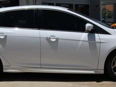 2013 Ford Focus 2.0 Gtdi St3 5dr  Western Cape Oudtshoorn_1