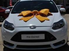 2013 Ford Focus 2.0 Gtdi St3 5dr  Western Cape Oudtshoorn_3
