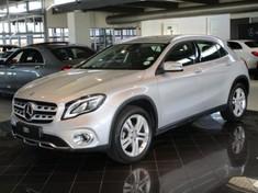 2018 Mercedes-Benz GLA-Class 200 Auto Western Cape