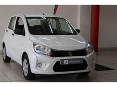 2018 Suzuki Celerio 1.0 GA Mpumalanga